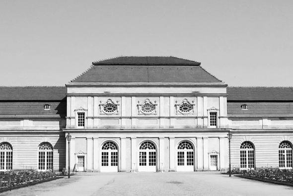 Charlottenburg0