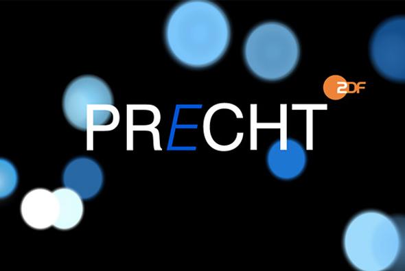 Precht1