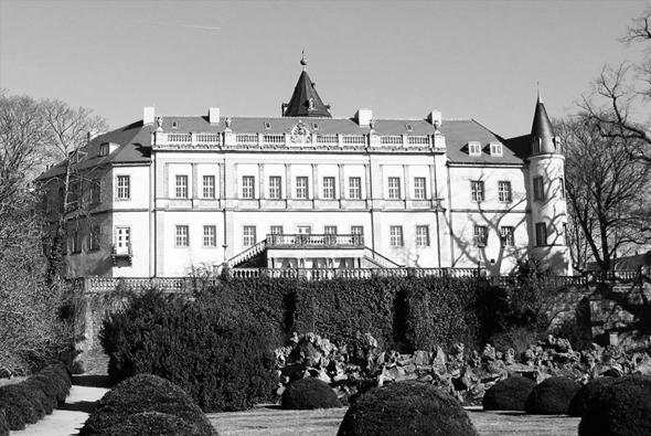 Wiesenburg0