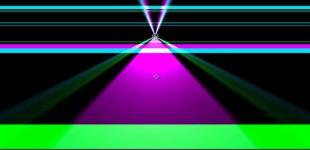 Illuminated-Ops