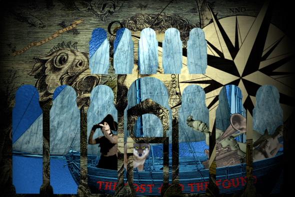Twenty-Thousand-Leagues-Under-the-Sea2