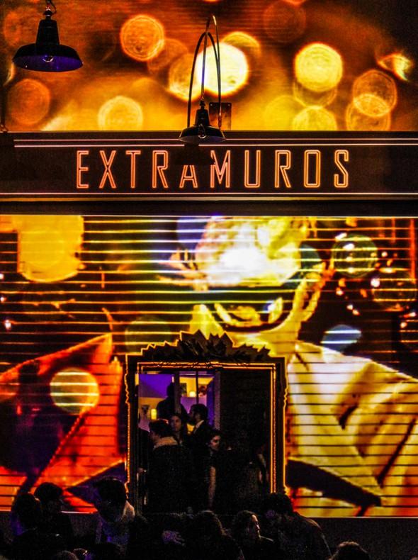 Extramuros1