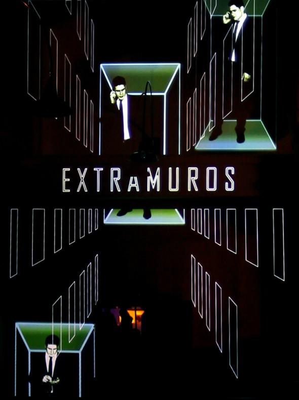 Extramuros10