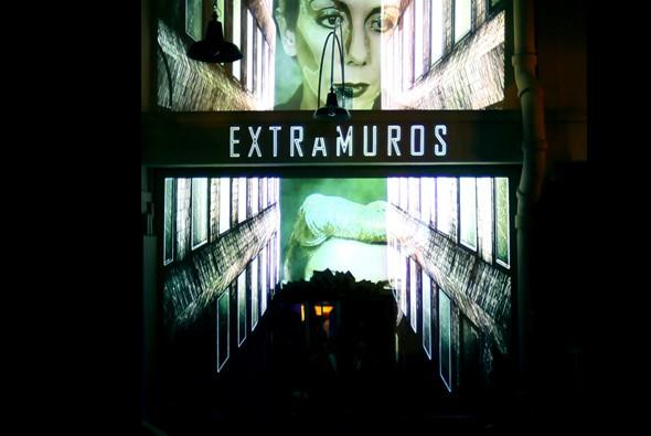 Extramuros11