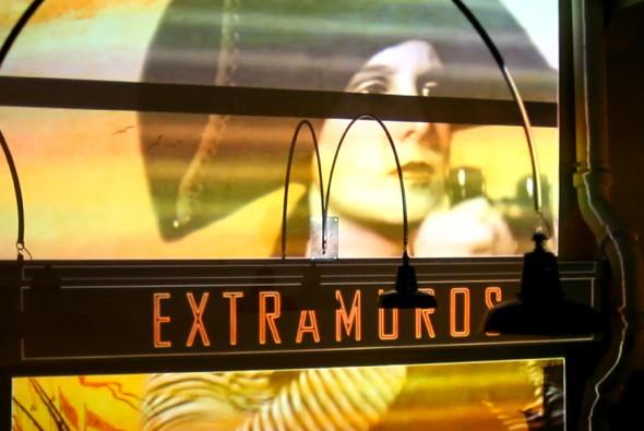 Extramuros15