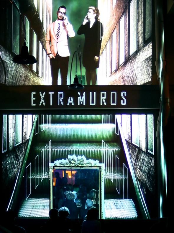 Extramuros6