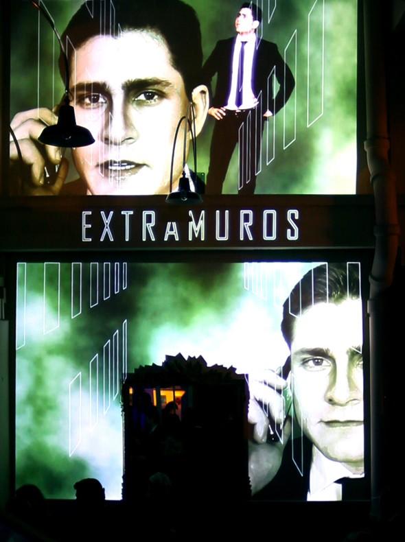 Extramuros8