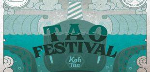 taofestival